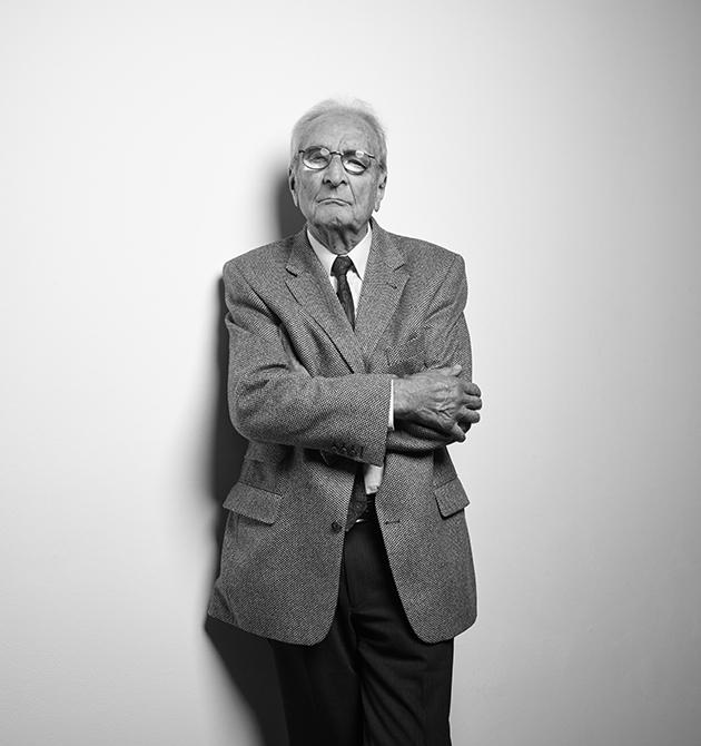 Dr. Klaus Bette