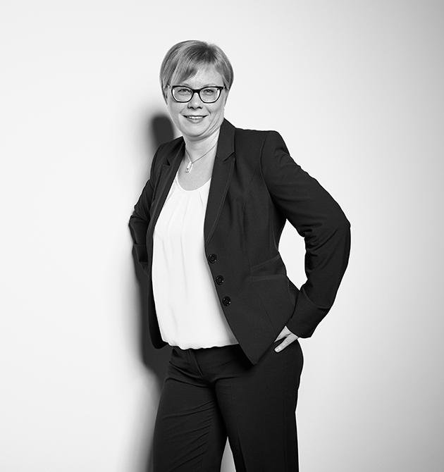Susanne Erb