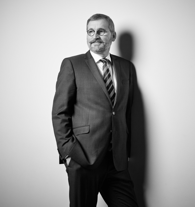 Hans-Joachim Hasemann-Trutzel