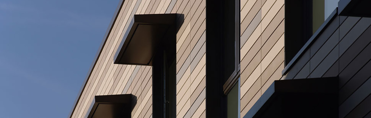 Bau- & Immobilienrecht