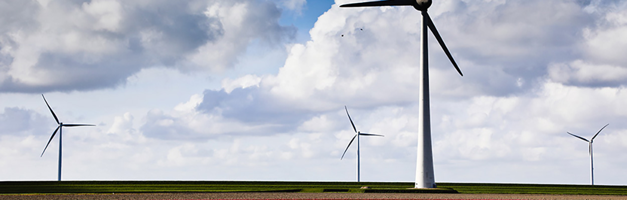 E.ON übernimmt Windenergie-Projektentwickler Vortex Energy, Kassel