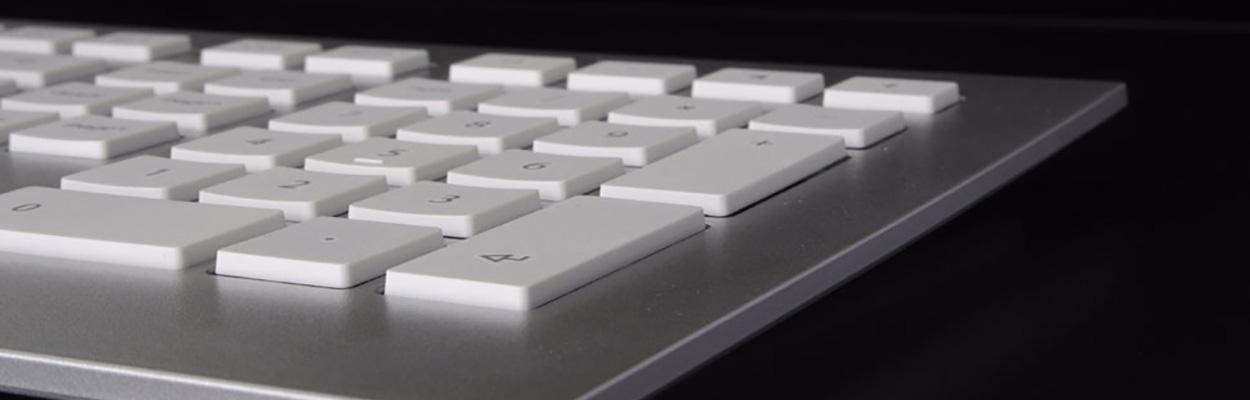 Neues Datenschutzrecht – Kosten vermeiden