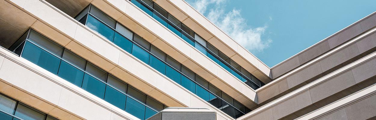 Altlasten bei Immobilientransaktionen – Gesetzliche Grundlagen und Gestaltungsmöglichkeiten