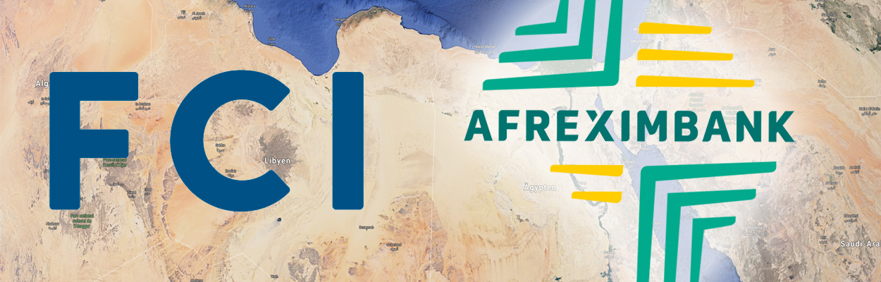 FCI and Afreximbank in Cairo: Legal Aspects of International Factoring