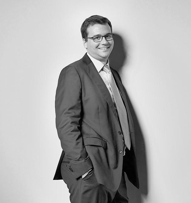 Nils Jennewein