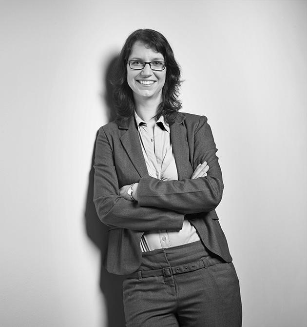 Susann Lieske-Brühl