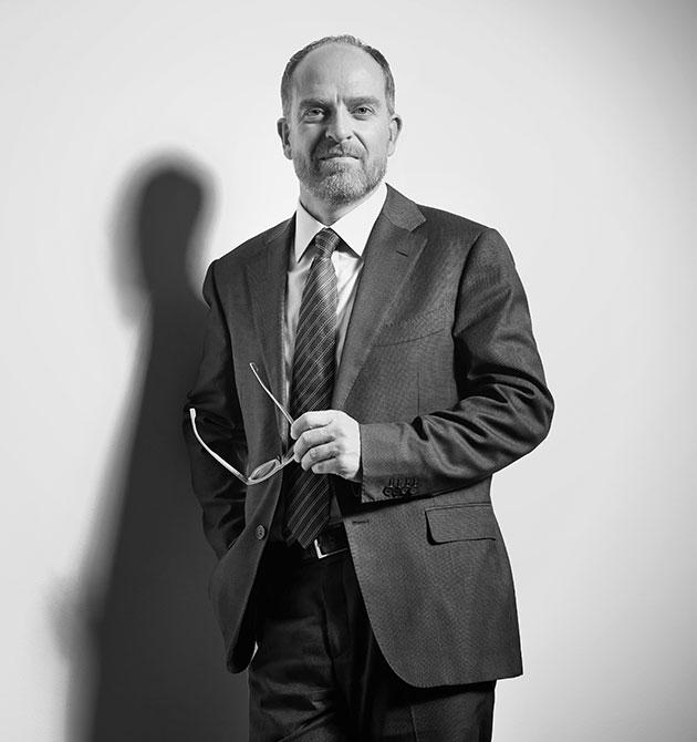 Martin Krüger