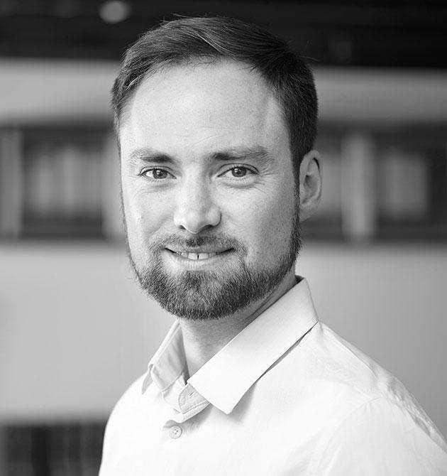 Moritz Janssen