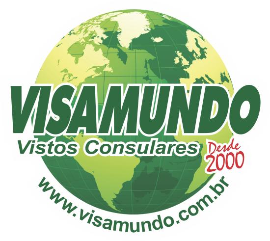 VISAMUNDO - Vistos Consulares