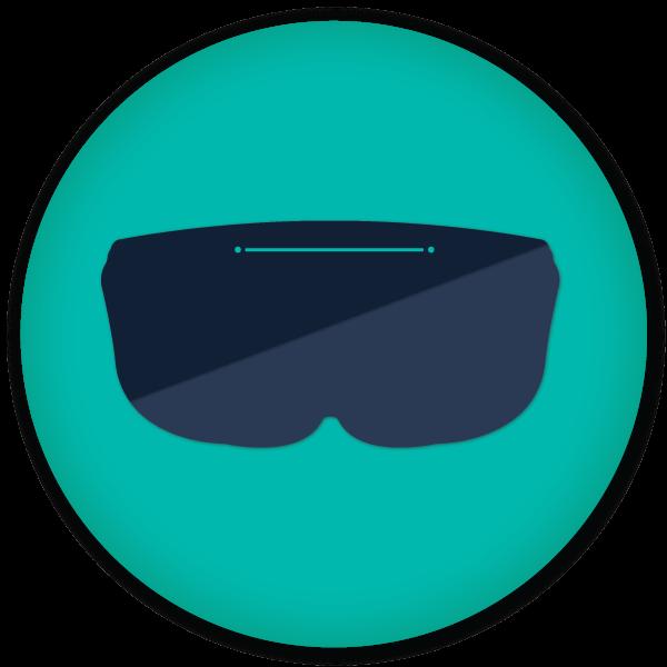 ewts 2020 smartglasses secondary logo
