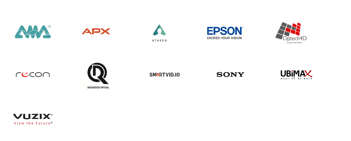ewts 2016 supporting sponsors