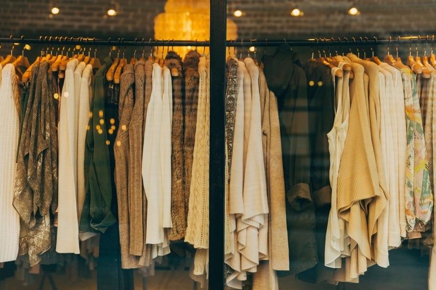 retail-fashion-clothes