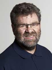 Asbjørn Fuglemsmo