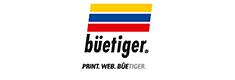 Paul Büetiger AG