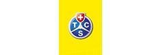 TCS Section Valais