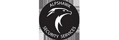 Alpshawk