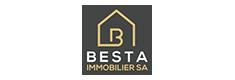 Besta Immobilier