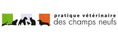 Pratique Vétérinaire des Champs-Neufs