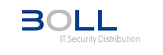 Boll IT Security Distribution