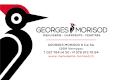 Menuiserie Georges Morisod & Cie SA