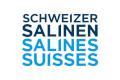 Les Salines Suisses SA