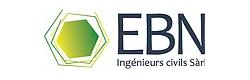 EBN Ingénieurs civils Sàrl