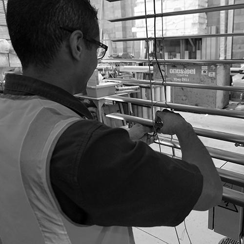Horiso factory Sydney 3