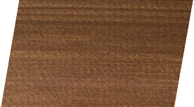 Horiso - Medium Stain