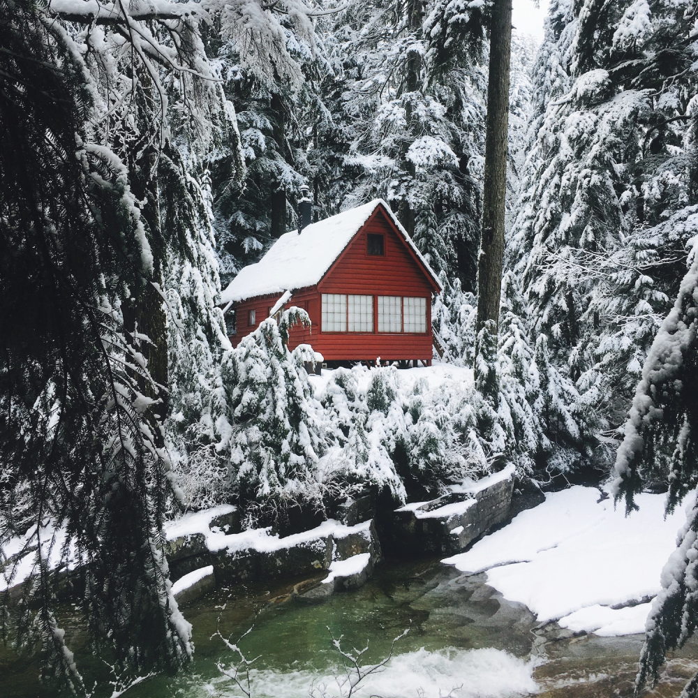 thumbnail-red-cabin