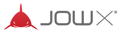 jowx connector unixon