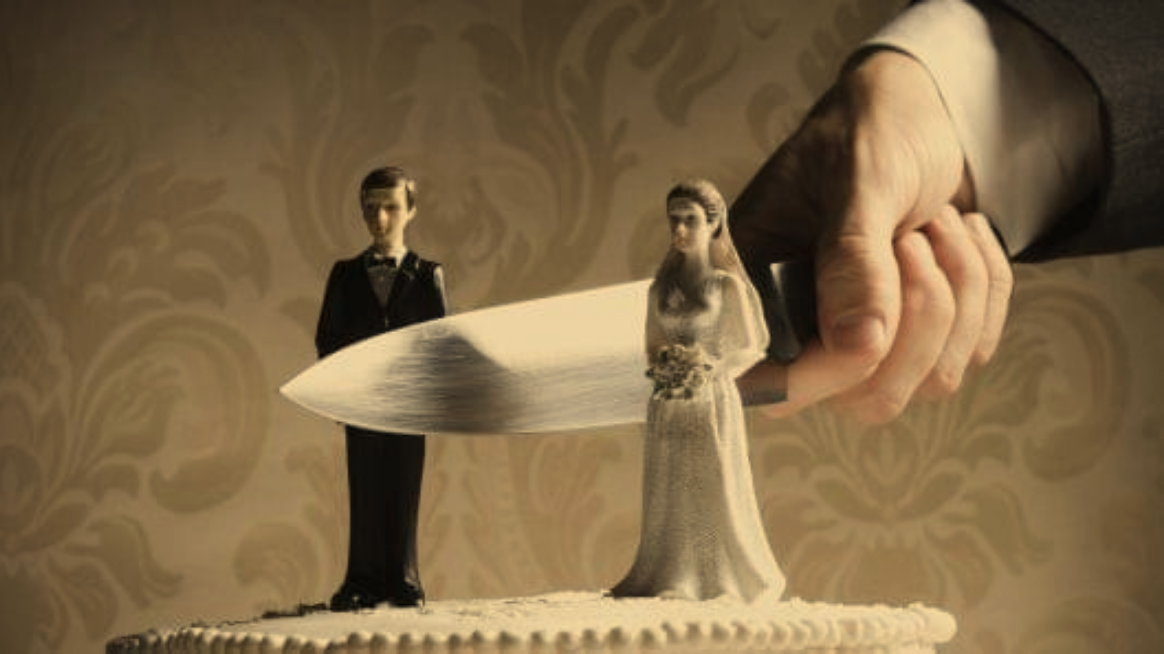 How To Avoid Divorcing Your Business Partner