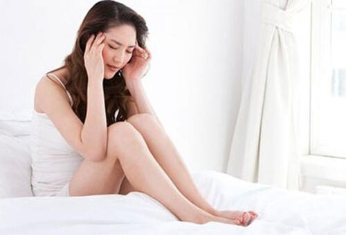 Nguyên nhân gây chậm kinh ở nữ giới 5c2c808f77f28350d5a27c4d_phai-lam-gi-khi-chu-ky-kinh-nguyet-khong-deu
