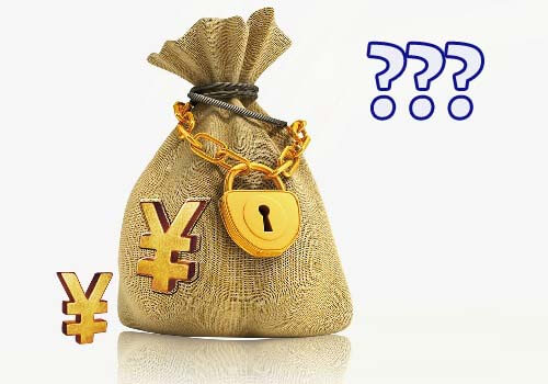 Chi phí chữa bệnh sùi mào gà hết bao nhiêu tiền?
