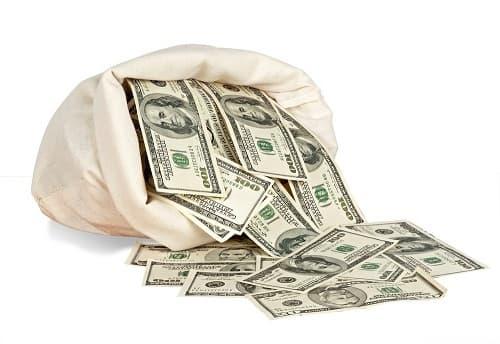Chi phí đốt sùi mào gà bao nhiêu tiền?