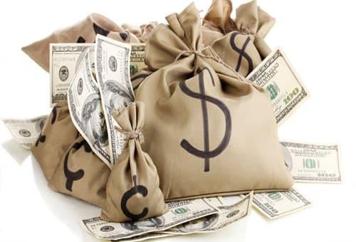Chi phí xét nghiệm bệnh lậu bao nhiêu tiền?