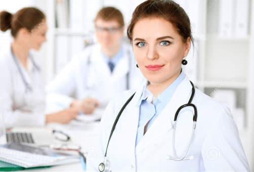 Danh sách các phòng khám đa khoa tốt uy tín tại Hà Nội