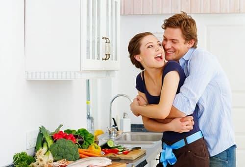 Cách điều trị viêm bàng quang tại nhà