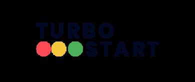 Client Turbostart