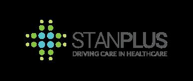 Client Stanplus