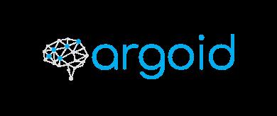 Client Argoid