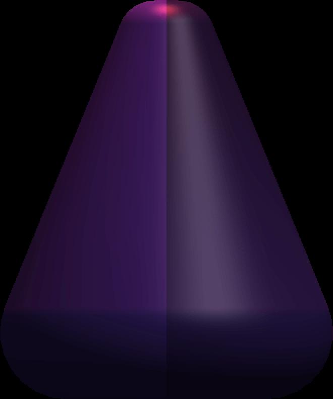 Cone Image