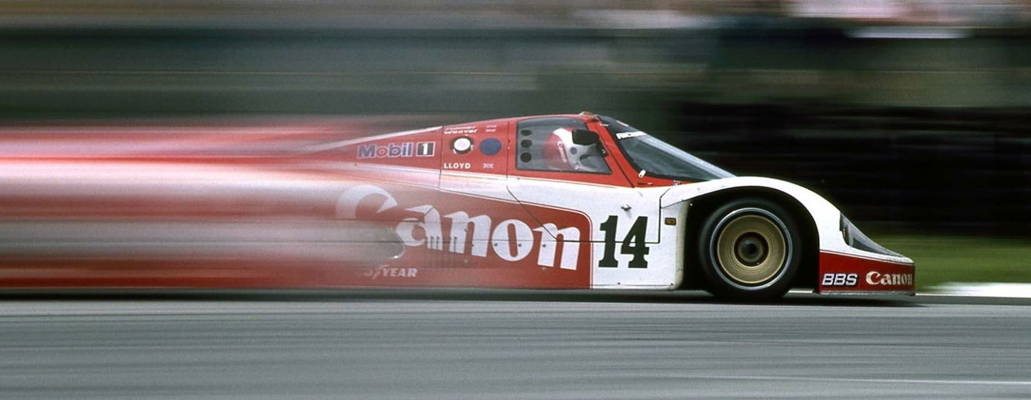 How Group C is making a comeback