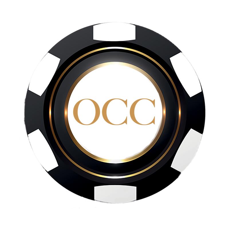 Online Casino Consultants