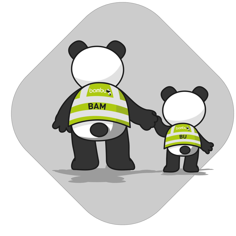 Bambu Community logo