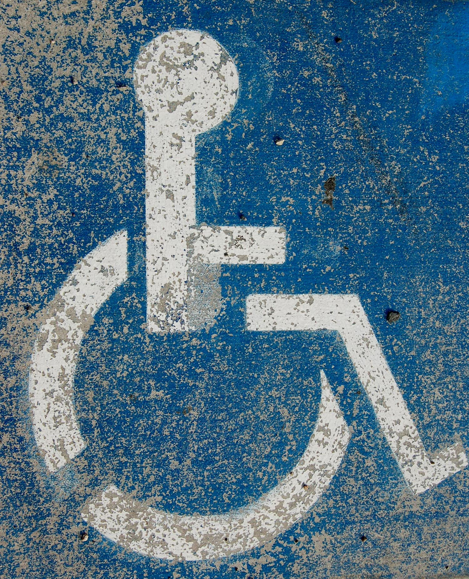 Web Accessibility for Managers