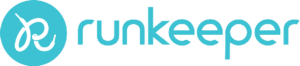runkeeper app logo