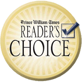Gainesville Times 2014 Readers Choice