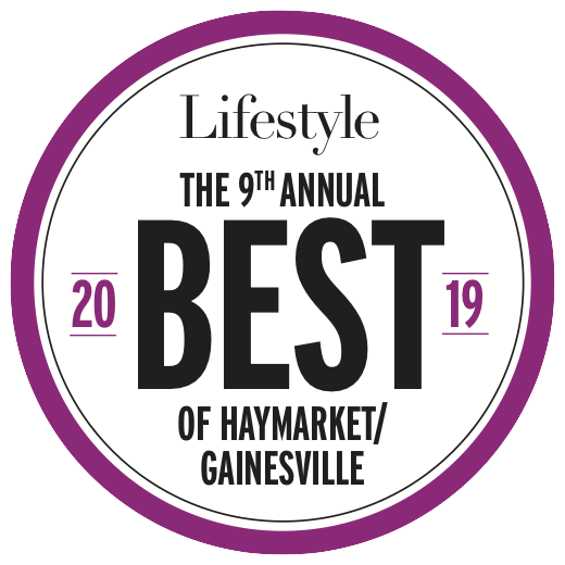 Best of Haymarketing / Gainesville VA 2019