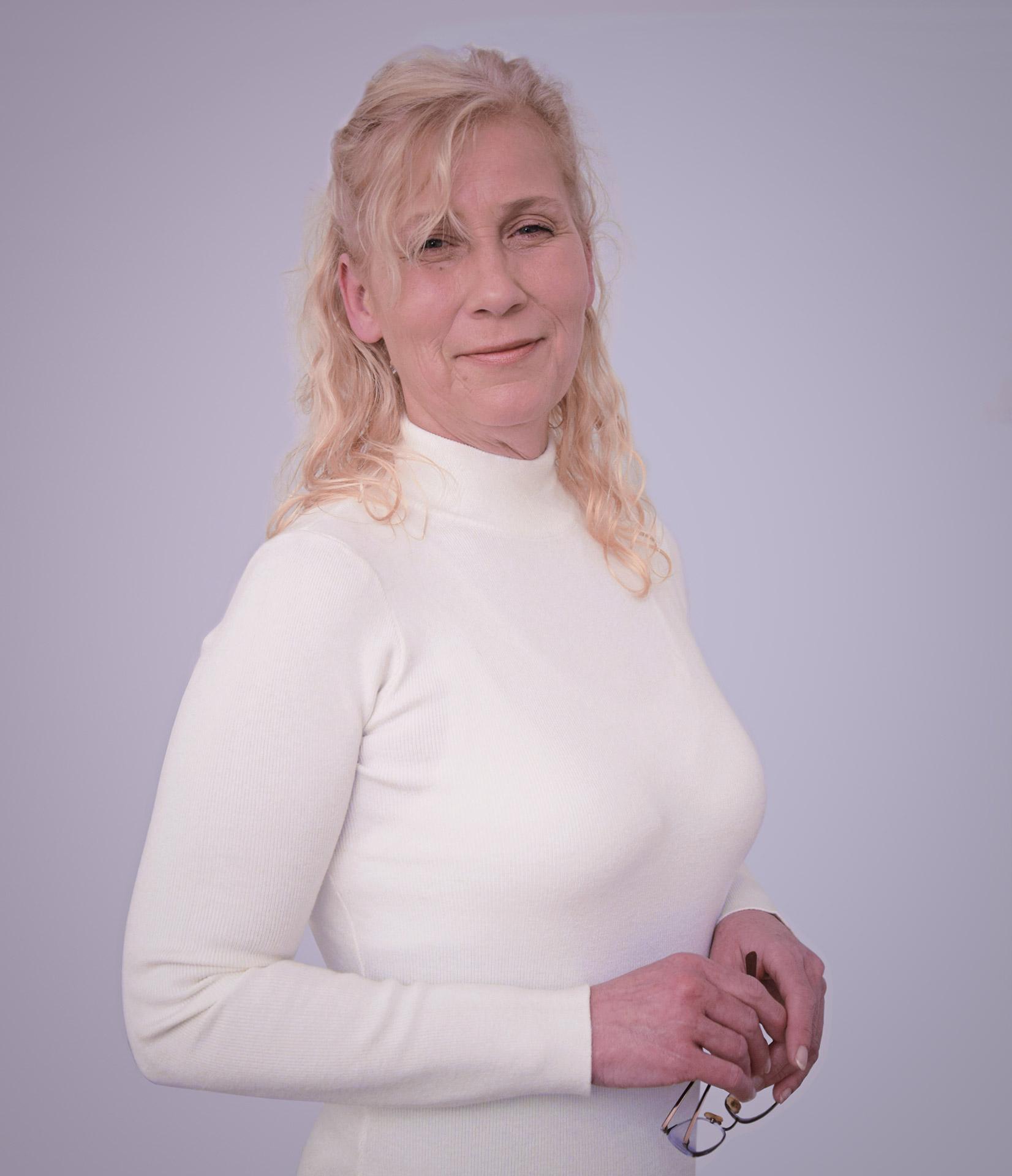 Sanja Milosavljević