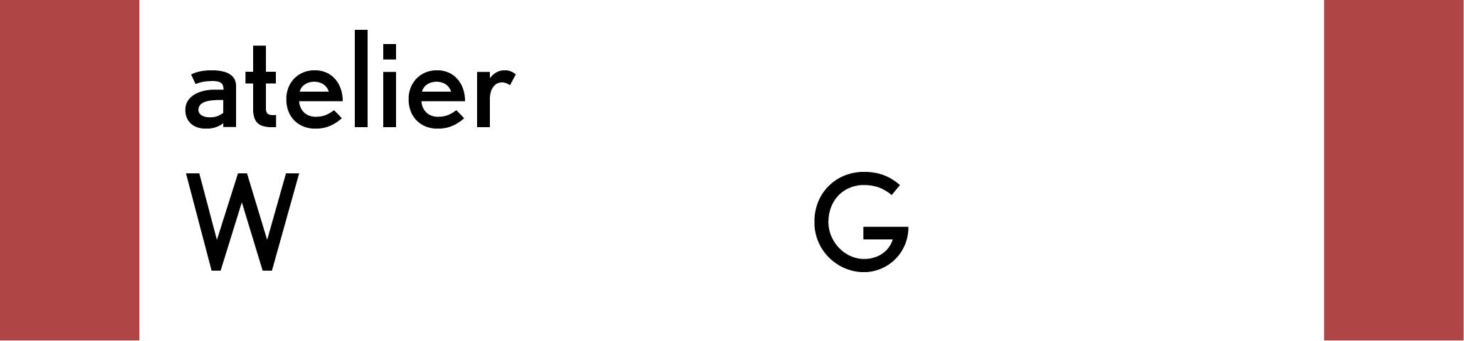 Atelier WG